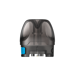 Argus Air Replacement Pod (Non-removable version--0.8Ω )